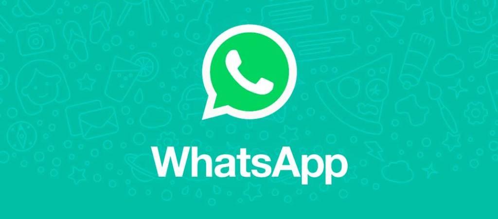 WhatsApp Web ahora te va a permitir hacer llamadas de voz