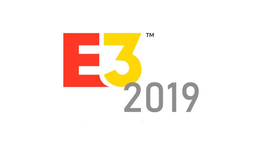 Prepárate para la E3 2019, aquí te van nuestros favoritos