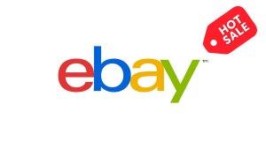 eBay ofertas disponibles en Hot Sale