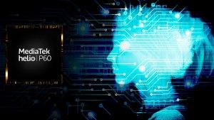 MediaTek presentó sus nuevas tecnologías de Inteligencia Artificial