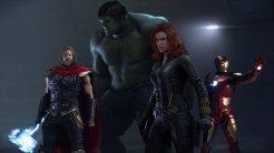 SquareEnix-trailer-Marvels-Avengers-2