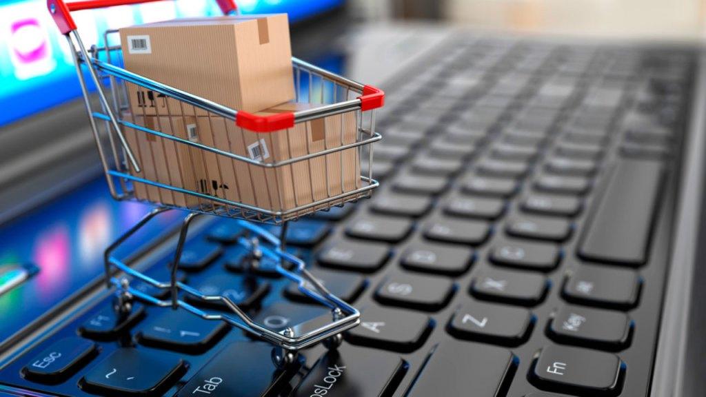 ¿Qué compramos los mexicanos en línea?