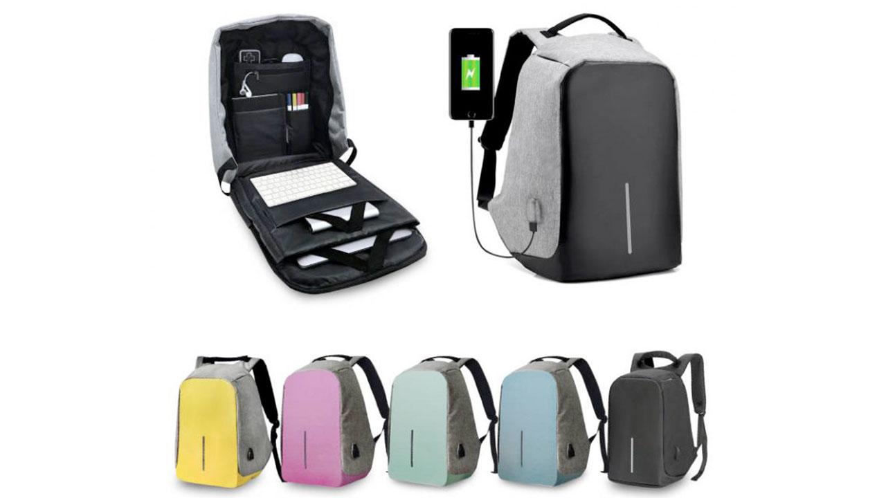 Gadgets que deberías comprar