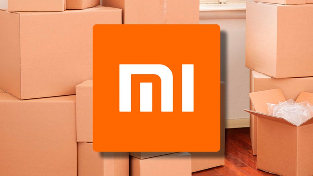 Top 5 de productos Xiaomi que no son smartphones