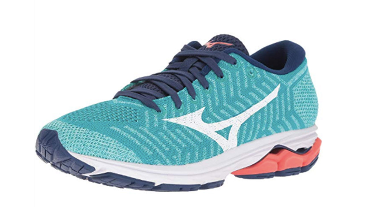 tenis para correr para mujeres