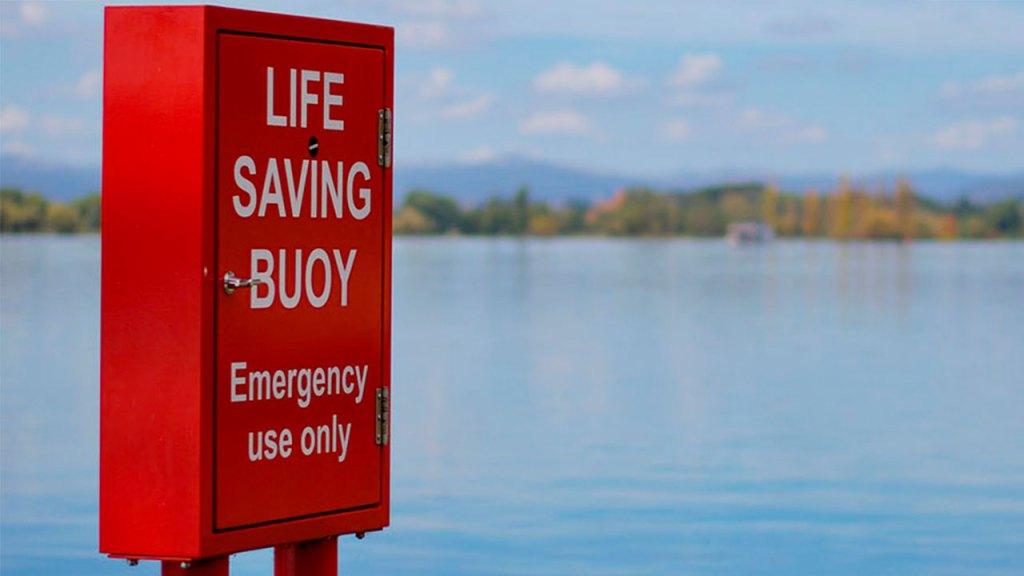 Wearables que podrían salvar tu vida