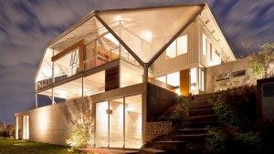Luxtron HXL: El futuro de la iluminación holística