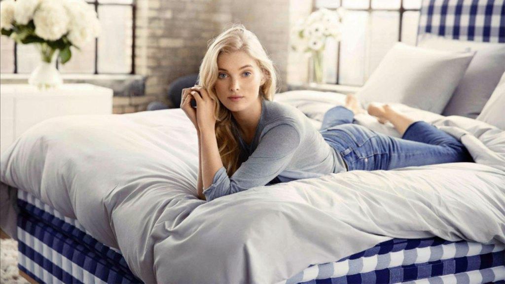 Las mejores camas de Hästens