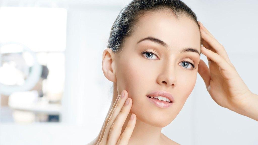 Los mejores productos para el cuidado de la piel