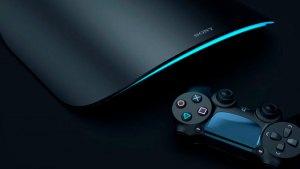 Top 5 de videojuegos para PS5