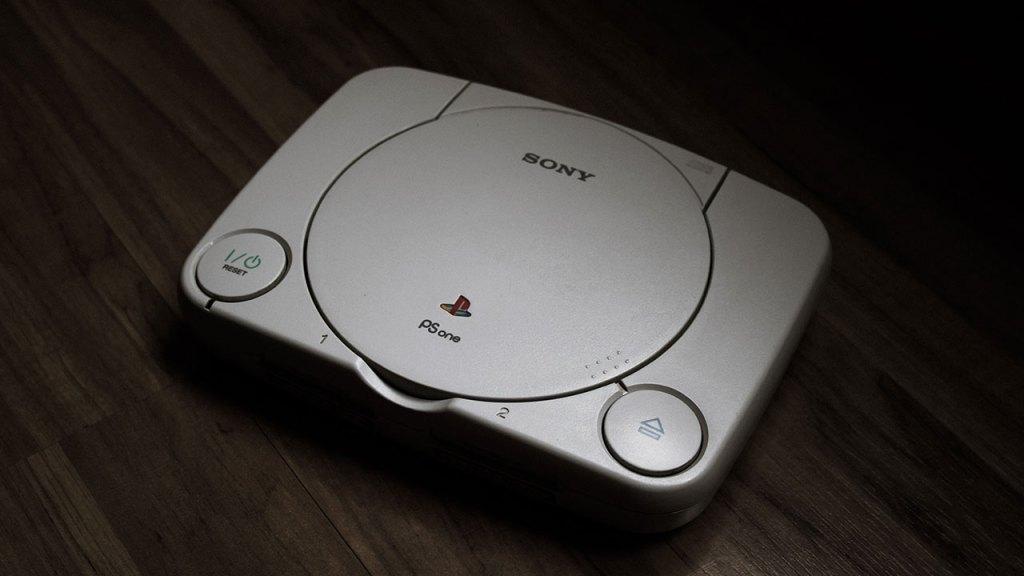 25 Años de dispositivos Sony