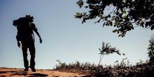 8 Habilidades de supervivencia esenciales