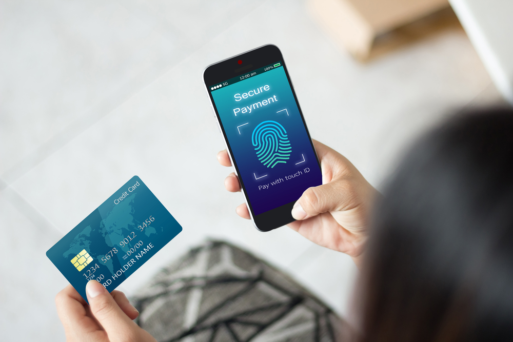 Digital ID Wallet