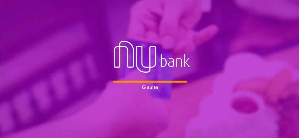 Nubank, el neo banco más grande del mundo ahora en México