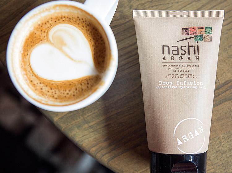 Productos Nashi