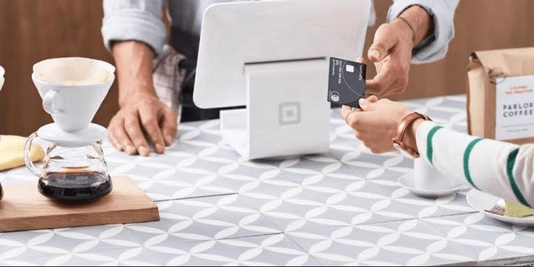 Tarjeta de Débito Mastercard