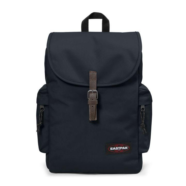 Las mejores mochilas