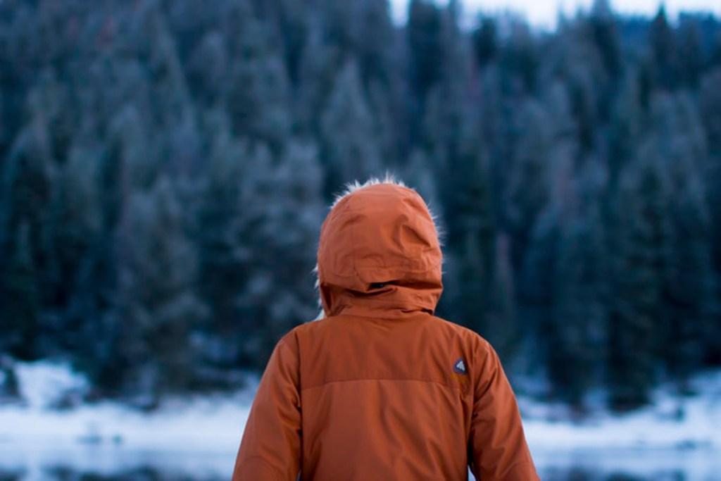 Las mejores chamarras de invierno del 2019