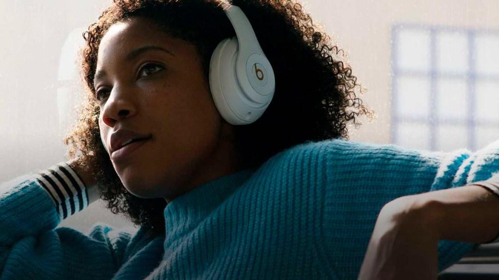 Los mejores audífonos Beats by Dr Dre