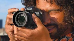 Reseñamos la cámara Nikon Z50: Considerada por algunos como una de las mejores en el mercado