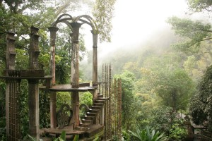 5 destinos en México para visitar con tu pareja