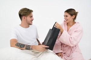 Los mejores regalos de San Valentín para él y para ella 2020