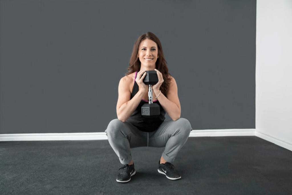 El mejor equipo de gimnasio en casa: Todo lo que necesitas para entrenar en tu hogar