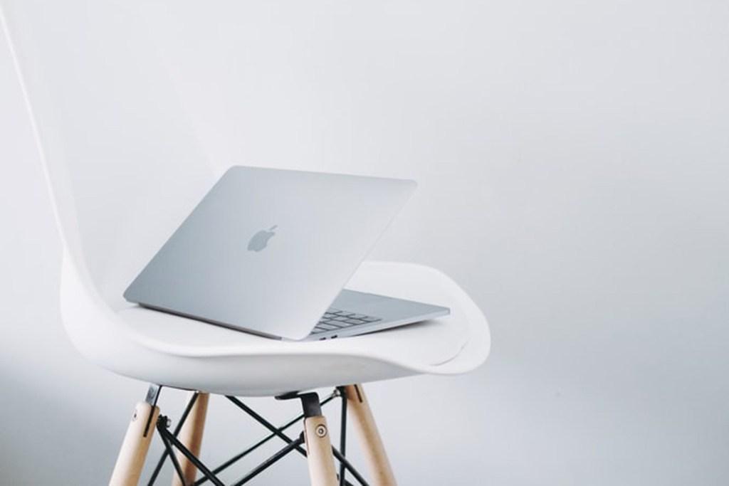 Las mejores computadoras portátiles para estudiantes del 2020
