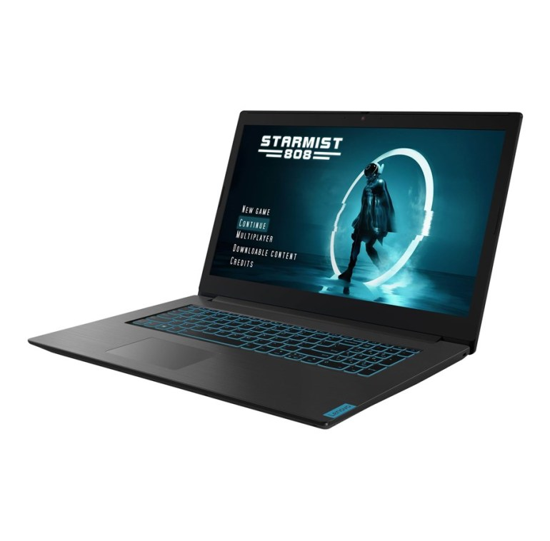 Mejores computadoras portátiles para estudiantes