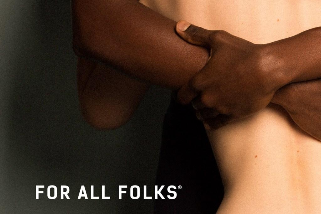 Self-care para todos con For All Folks