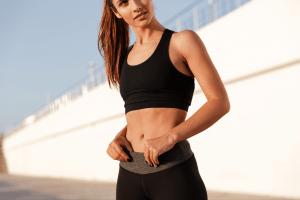5 mejores ejercicios para abdominales que no son abdominales