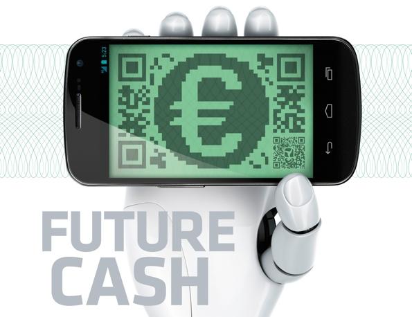 t3n27 future cash