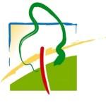 Logo Jardin Evron.jpg
