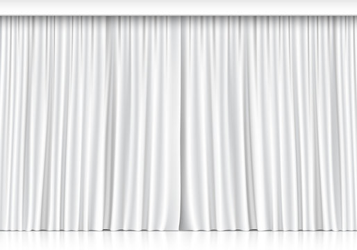https stock adobe com sk images vector white curtains isolated on white background 69344554 start checkout 1 content id 69344554