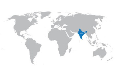 World map india highlighted full hd maps locations another world archivo india on the globe india centered svg wikipedia la archivo india on the globe india centered svg highlighted india on map asia national stock gumiabroncs Choice Image