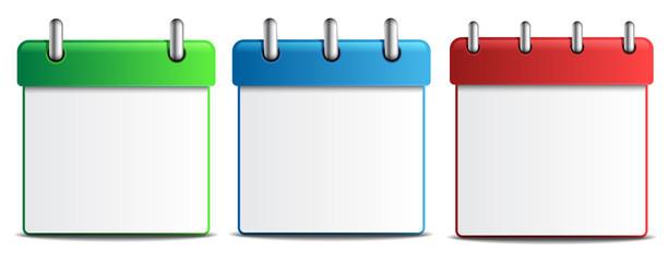 Search Photos Calendar Icon