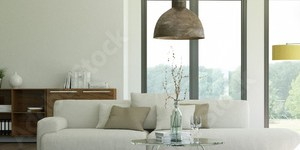 Grabs Full Pixels » modernes Wohnzimmer  Stock photo and royalty free images on Fotolia     modernes Wohnzimmer