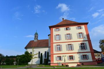 Eine Menge Spass Bei Null Grad Ausflug Schloss Ahrensburg Hamburg