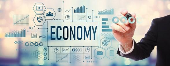 technology economy