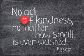 Image result for acts of kindness royalty free