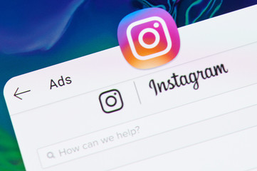 How To Make Money On Instagram In Nigeria [A Beginning Guide]