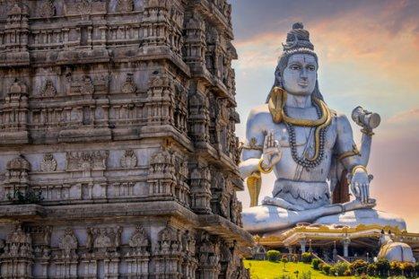 363 BEST Murudeshwar IMAGES, STOCK PHOTOS & VECTORS | Adobe Stock