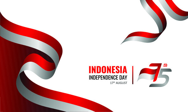 1 723 Best Indonesia Flag Ribbon Images Stock Photos Vectors Adobe Stock