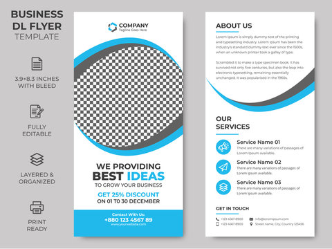 https stock adobe com ee images rack card corporate dl flyer template 371162772 start checkout 1 content id 371162772