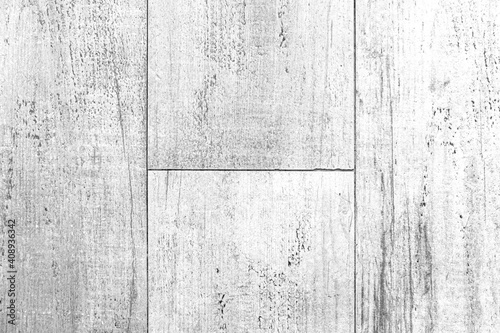 white wood grain stone tile floor texture and background seamless wall mural