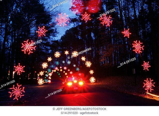 christmas lights newport news christmaswalls co