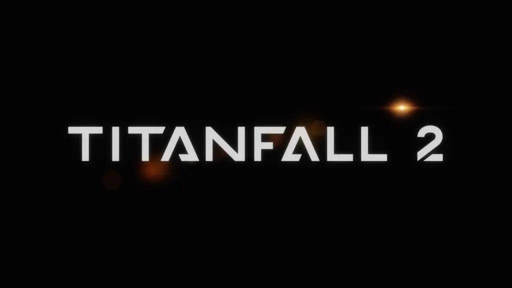 2 タイタン キャンペーン フォール TitanFall2のキャンペーンだけは絶対に遊ぶべきだと思う理由