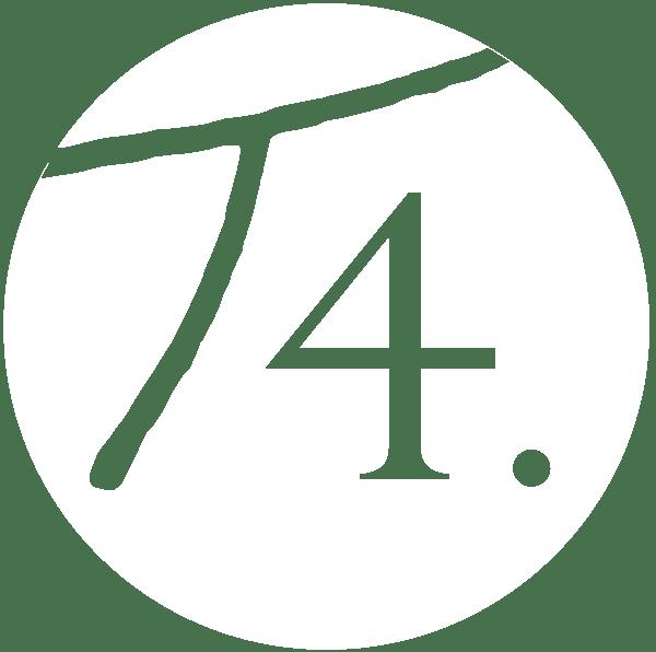 T4 España   Té de Perlas de Taiwán