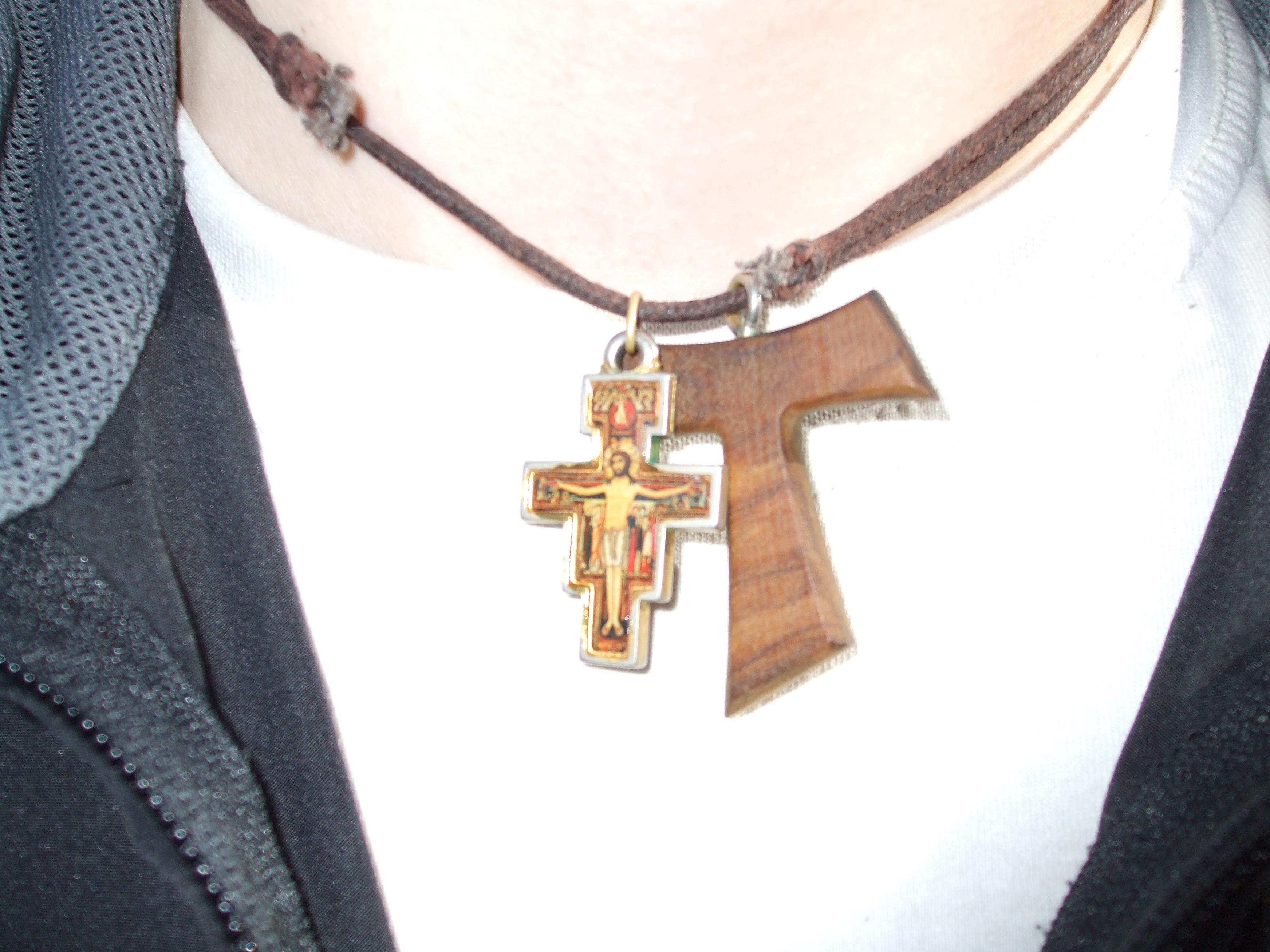 El Papa invita a los catequistas a ser creativos y buscar las formas para anunciar a Cristo