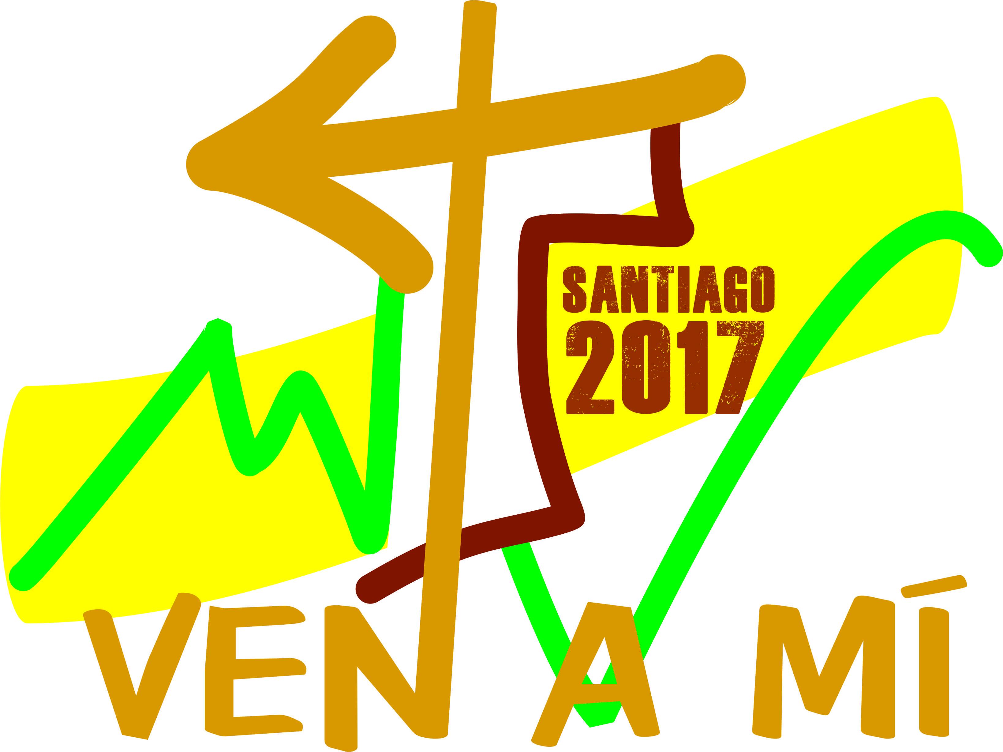 Camino de Santiago Agosto 2017